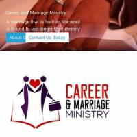 Career and marriage